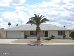 Photo of 17822 N Desert Glen Drive, Sun City West, AZ 85375 (MLS # 5910833)