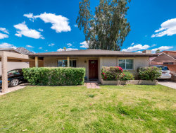 Photo of 6627 N 19th Street, Phoenix, AZ 85016 (MLS # 5910873)
