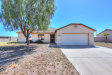 Photo of 13525 S Burma Road, Arizona City, AZ 85123 (MLS # 5910875)