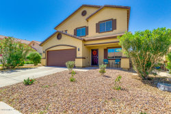 Photo of 19748 N Alma Drive, Maricopa, AZ 85138 (MLS # 5910879)
