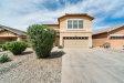 Photo of 3210 W Alta Vista Road, Phoenix, AZ 85041 (MLS # 5910880)