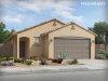 Photo of 14380 W Valentine Street, Surprise, AZ 85379 (MLS # 5910897)