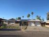Photo of 1220 E Delano Drive, Casa Grande, AZ 85122 (MLS # 5910905)