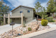 Photo of 1230 Tanglewood Road, Prescott, AZ 86303 (MLS # 5910936)