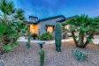 Photo of 1253 N Fairway Drive, Eloy, AZ 85131 (MLS # 5910945)