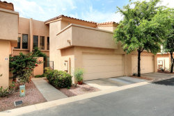 Photo of 1920 E Maryland Avenue, Unit 31, Phoenix, AZ 85016 (MLS # 5910970)