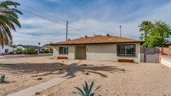 Photo of 1802 E Hubbell Street, Phoenix, AZ 85006 (MLS # 5911005)