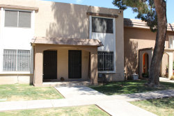 Photo of 7126 N 19th Avenue, Unit 228, Phoenix, AZ 85021 (MLS # 5911016)