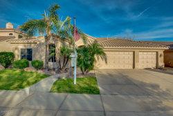 Photo of 16615 S 15th Lane, Phoenix, AZ 85045 (MLS # 5911023)