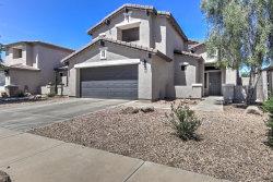 Photo of 5350 W Huntington Drive, Laveen, AZ 85339 (MLS # 5911027)
