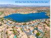 Photo of 10755 S Morningside Drive, Goodyear, AZ 85338 (MLS # 5911038)