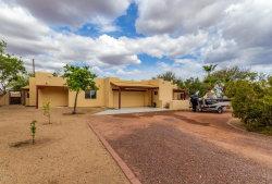 Photo of 306 W Galvin Street, Phoenix, AZ 85086 (MLS # 5911092)