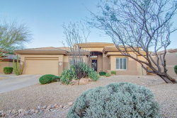 Photo of 14501 N Lark Court, Fountain Hills, AZ 85268 (MLS # 5911094)