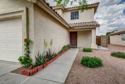 Photo of 11830 W Shaw Butte Drive, El Mirage, AZ 85335 (MLS # 5911096)