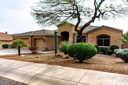 Photo of 13016 N Ryan Way, Fountain Hills, AZ 85268 (MLS # 5911098)