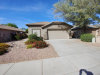 Photo of 15668 W Saguaro Lane, Surprise, AZ 85374 (MLS # 5911104)
