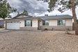 Photo of 2119 E Tulane Drive, Tempe, AZ 85283 (MLS # 5911108)