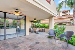 Photo of 4200 N Miller Road, Unit 127, Scottsdale, AZ 85251 (MLS # 5911111)