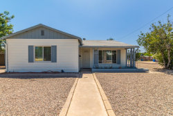 Photo of 1821 E Earll Drive, Phoenix, AZ 85016 (MLS # 5911126)