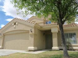 Photo of 10442 E Butte Street, Apache Junction, AZ 85120 (MLS # 5911146)