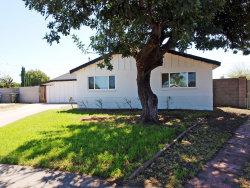 Photo of 3017 W Windrose Drive, Phoenix, AZ 85029 (MLS # 5911175)