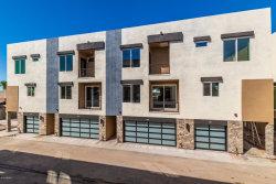 Photo of 3214 N 70th Street, Unit 1008, Scottsdale, AZ 85251 (MLS # 5911197)