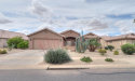 Photo of 2408 E Firerock Drive, Casa Grande, AZ 85194 (MLS # 5911203)