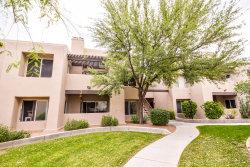 Photo of 11260 N 92nd Street, Unit 2031, Scottsdale, AZ 85260 (MLS # 5911205)