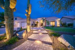Photo of 14775 N 90th Place, Scottsdale, AZ 85260 (MLS # 5911214)