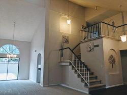 Photo of 2318 E Egret Court, Gilbert, AZ 85234 (MLS # 5911218)