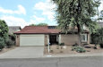 Photo of 923 E Morningstar Lane, Tempe, AZ 85283 (MLS # 5911229)