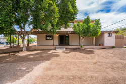 Photo of 1529 E Cortez Street, Phoenix, AZ 85020 (MLS # 5911249)