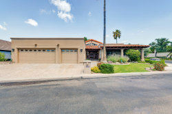 Photo of 2422 E Montebello Avenue, Phoenix, AZ 85016 (MLS # 5911274)
