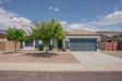Photo of 17462 W Crocus Drive, Surprise, AZ 85388 (MLS # 5911283)