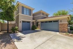 Photo of 4773 E Lark Street, Gilbert, AZ 85297 (MLS # 5911285)