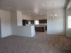 Photo of 6953 W Quarter Horse Run, Coolidge, AZ 85128 (MLS # 5911333)