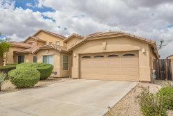 Photo of 2822 W Angel Way, Queen Creek, AZ 85142 (MLS # 5911337)
