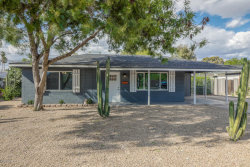 Photo of 3208 E Clarendon Avenue, Phoenix, AZ 85018 (MLS # 5911342)