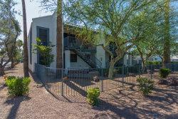 Photo of 3635 N 37th Street, Unit 10, Phoenix, AZ 85018 (MLS # 5911375)