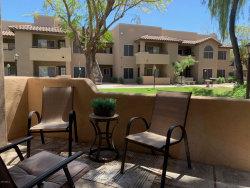 Photo of 9451 E Becker Lane, Unit 1014, Scottsdale, AZ 85260 (MLS # 5911379)