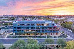 Photo of 16580 N 92nd Street, Unit 4002, Scottsdale, AZ 85260 (MLS # 5911397)