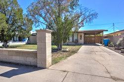 Photo of 1805 N 19th Place, Phoenix, AZ 85006 (MLS # 5911441)