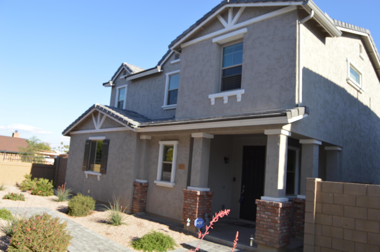 Photo for 211 N Sandal --, Mesa, AZ 85205 (MLS # 5911456)