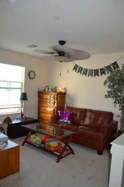 Tiny photo for 211 N Sandal --, Mesa, AZ 85205 (MLS # 5911456)