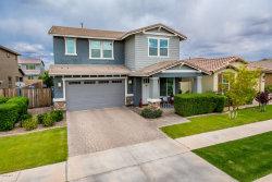 Photo of 4288 E Rawhide Street, Gilbert, AZ 85296 (MLS # 5911489)