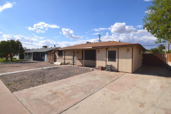 Photo of 2334 E Montecito Avenue, Phoenix, AZ 85016 (MLS # 5911586)