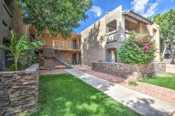 Photo of 3825 E Camelback Road, Unit 122, Phoenix, AZ 85018 (MLS # 5911627)