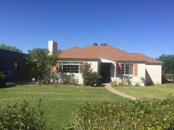 Photo of 3018 N 15th Drive, Phoenix, AZ 85015 (MLS # 5911630)
