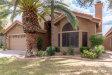 Photo of 5017 E Waltann Lane, Scottsdale, AZ 85254 (MLS # 5911654)