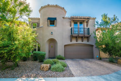 Photo of 4608 N 33rd Place, Phoenix, AZ 85018 (MLS # 5911656)